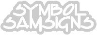 symbol sign logo